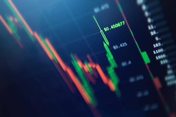 Giełda BitBay doradca inwestycyjny Kostrzyn