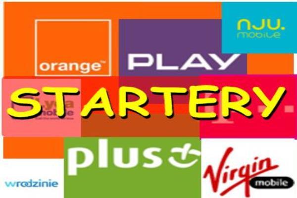 Sprzedam zarejestrowane karty sim Pyskowice  zadzwoń 533 024 116