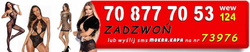 sex telefon zadzwoń 70 877 70 53 wew 124